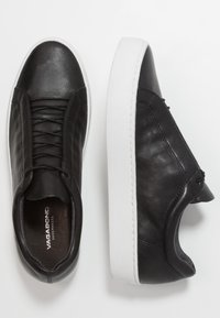 Vagabond - ZOE - Sneaker low - black - 3