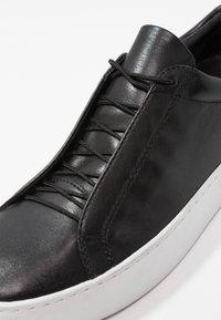 Vagabond - ZOE - Sneaker low - black - 2