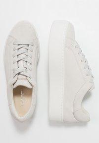 Vagabond - JESSIE - Sneakers - salt - 3
