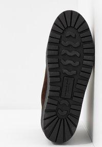 Vagabond - SIRI - Winter boots - java - 6