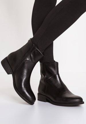 CARY - Botines - black