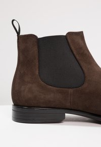 Vagabond - HARVEY - Stiefelette - java - 5