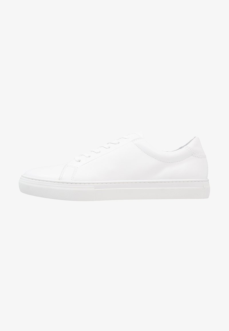 Vagabond - PAUL - Sneaker low - white