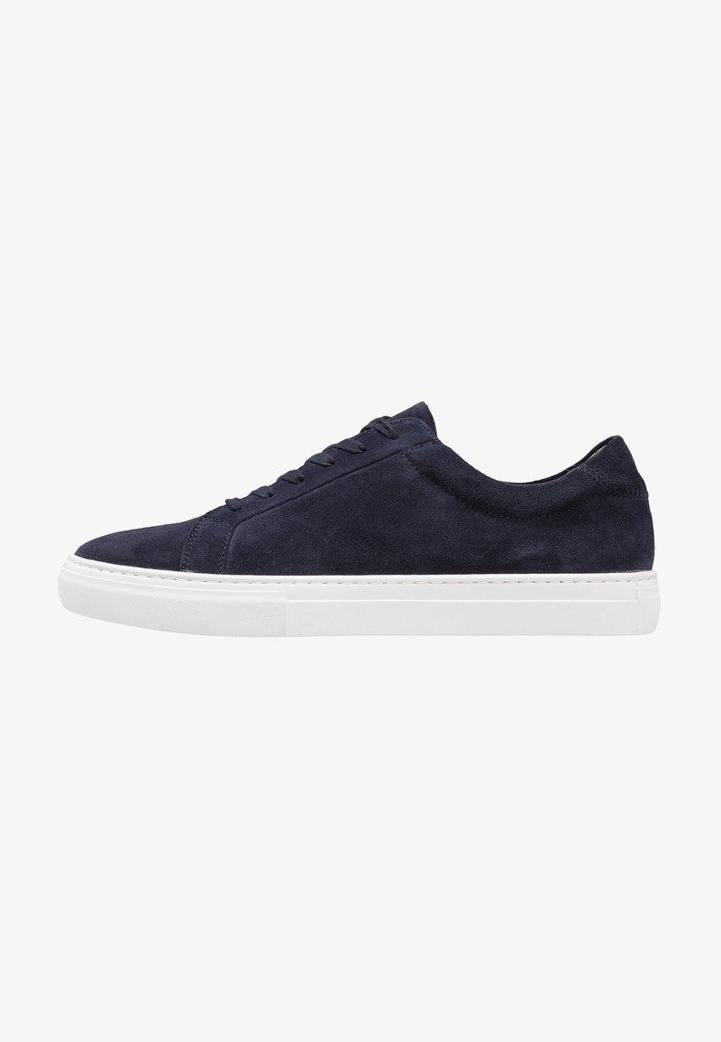 Vagabond - PAUL - Sneaker low - indigo
