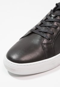 Vagabond - PAUL - Sneaker low - black - 5
