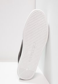 Vagabond - PAUL - Sneaker low - black - 4