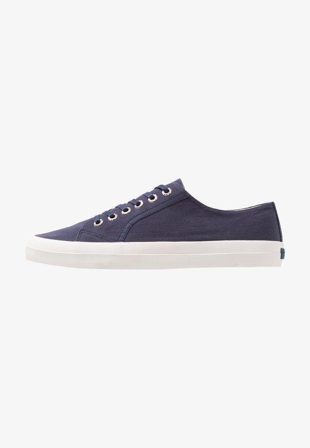 JOAN - Sneakers - dark blue