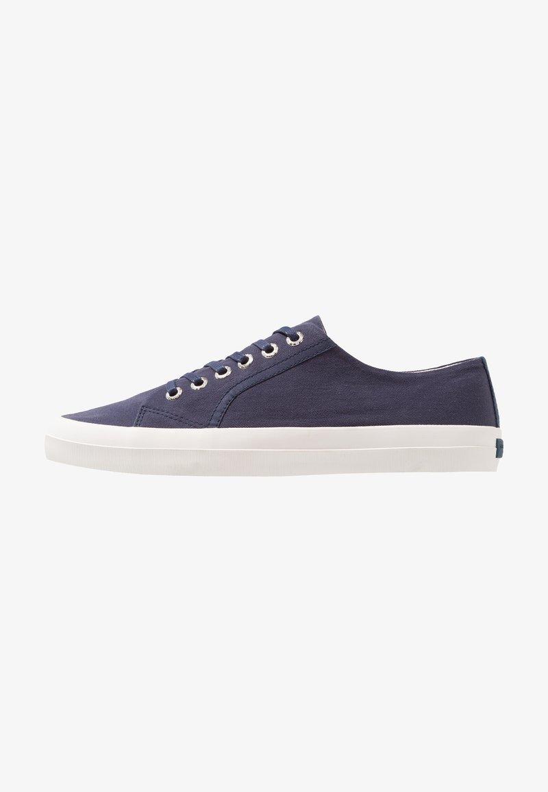 Vagabond - JOAN - Sneaker low - dark blue