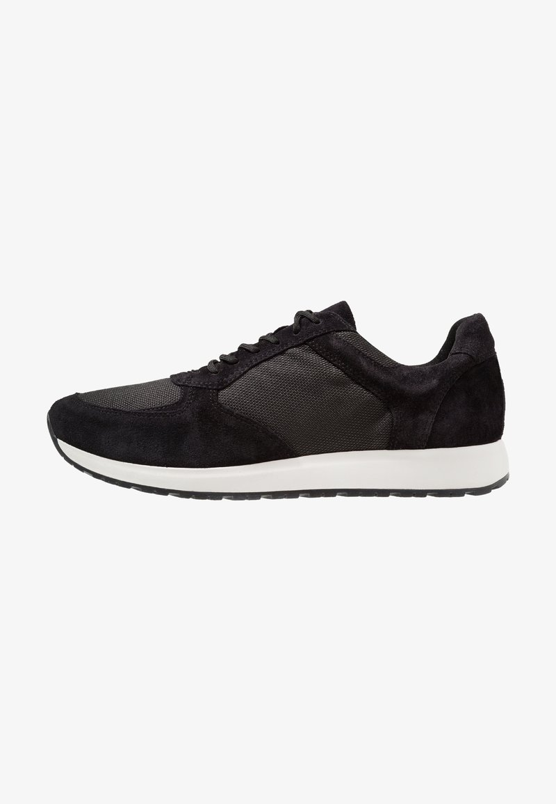 Vagabond - COLIN - Trainers - black