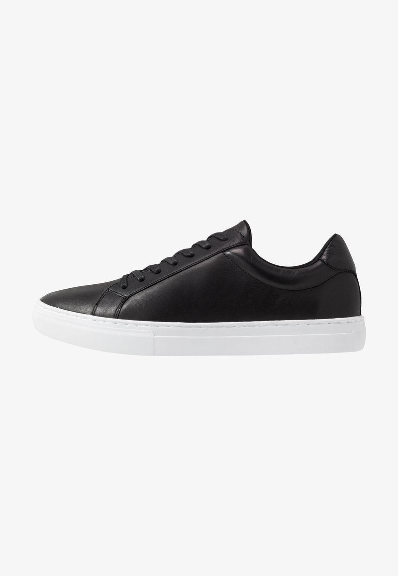 Vagabond - PAUL - Sneakers - black