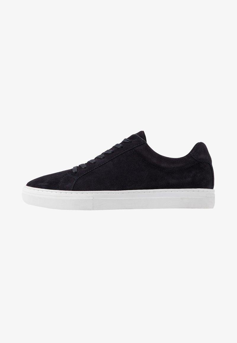 Vagabond - PAUL - Sneakers - indigo
