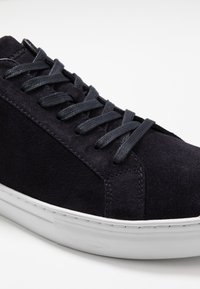 Vagabond - PAUL - Sneakers - indigo - 5