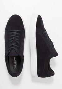 Vagabond - PAUL - Sneakers - indigo - 1