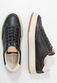 Vagabond - JOHN - Sneakers - black - 1