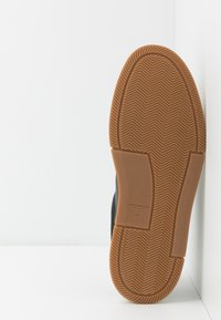 Vagabond - JOHN - Sneakers - black - 4