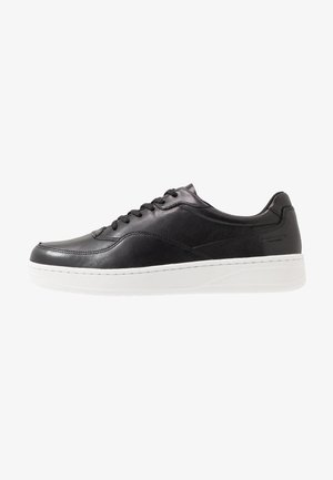 COREY - Trainers - black
