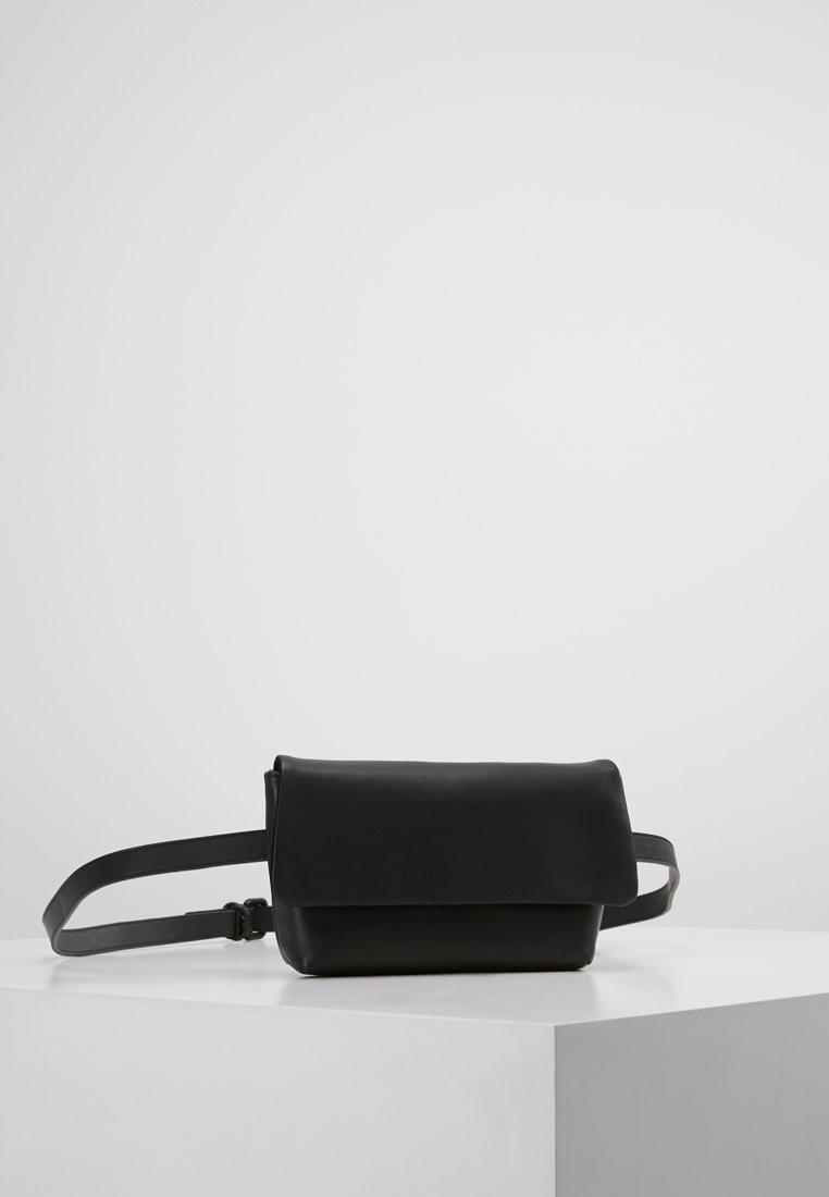 Vagabond - COPENHAGEN - Bum bag - black