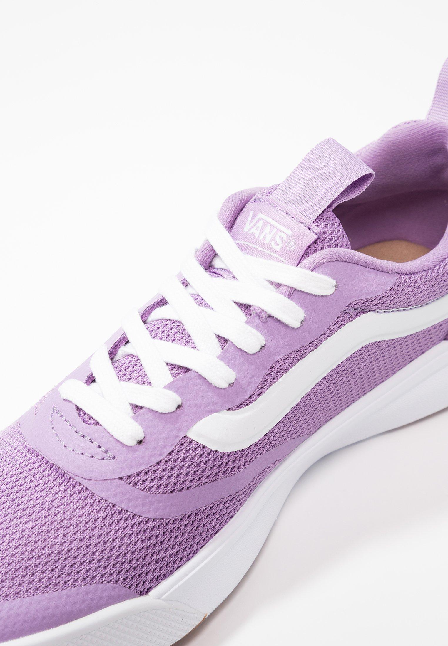 Range RapidweldBaskets Purple Ultra Basses Vans dQtshr