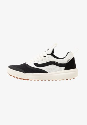 ULTRARANGE RAPIDWELD - Joggesko - black/marshmallow