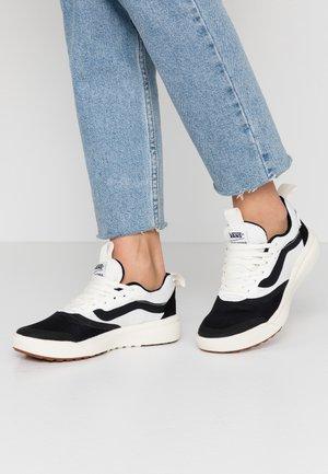 ULTRARANGE RAPIDWELD - Sneakers laag - black/marshmallow