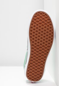 Vans - ERA - Sneaker low - neptune green/true white - 6