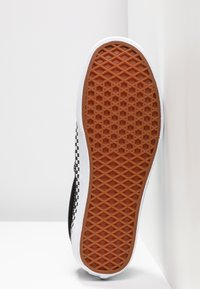 Vans - ERA - Sneaker low - black/true white - 6