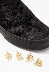 Vans - ERA - Zapatillas - black - 7