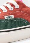 Vans - ERA - Sneakers laag - multicolor/blanc de blanc