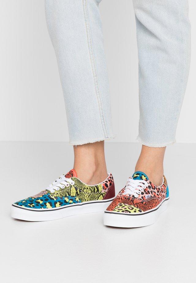 ERA - Sneakers laag - multicolor