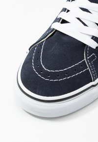 Vans - Sneakers alte - night sky/true white - 2