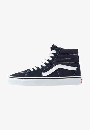Sneakers alte - night sky/true white