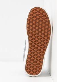 Vans - SK8 MTE - Zapatillas altas - lilac gray - 6