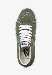 Vans - Sneakers basse - grün - 2