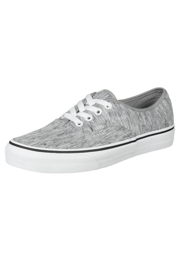 White Chaussures true De Grey Vans Skate 8PXO0wkn