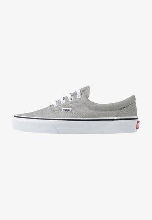 ERA - Sneakers basse - silver/true white