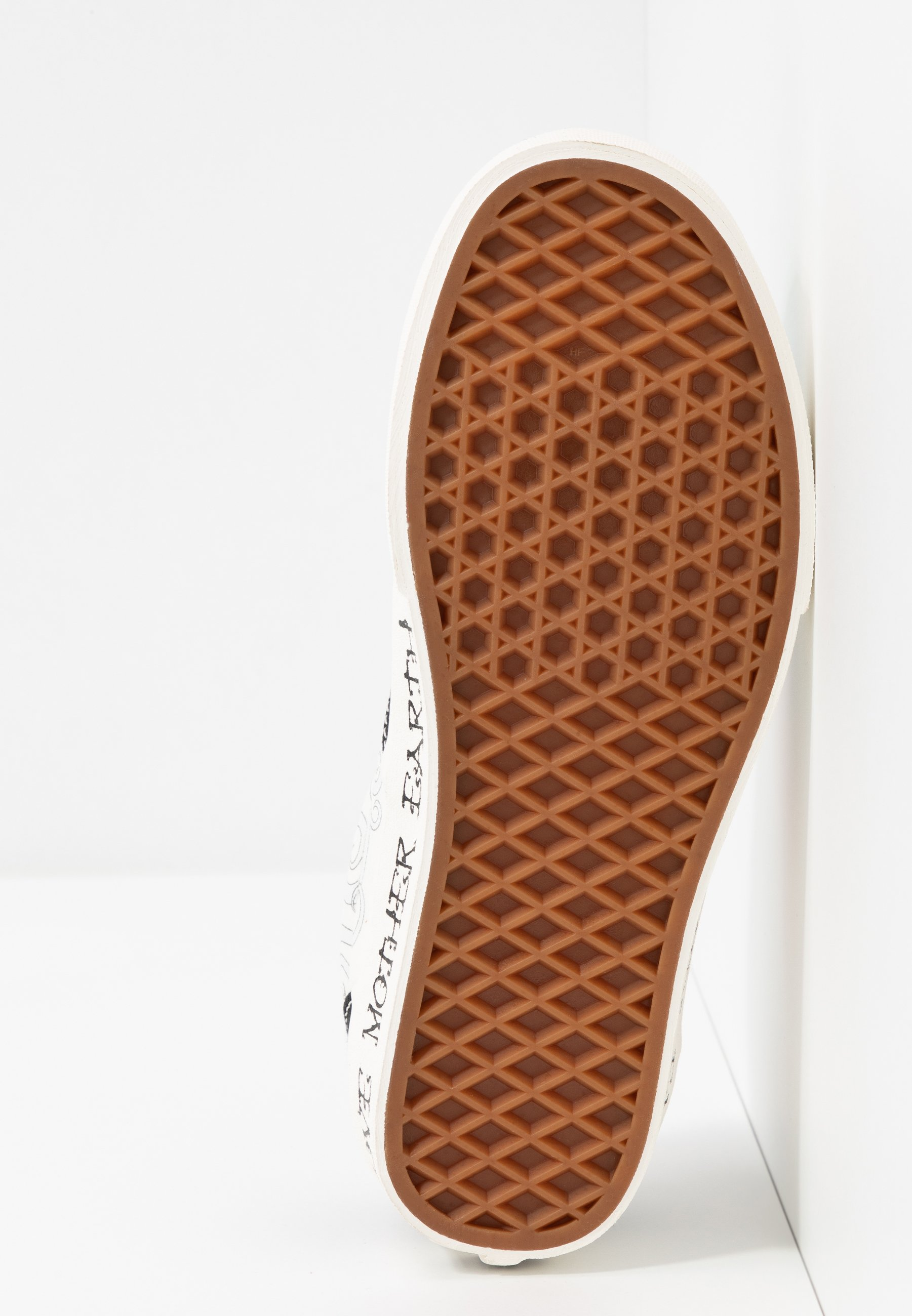 Vans ERA - Sneakers - marshmallow