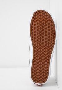 Vans - STYLE 36 DECON  - Sneakers - multicolor - 6
