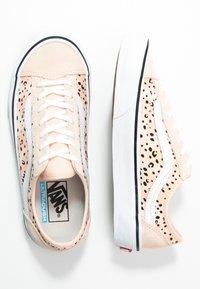 Vans - STYLE 36 DECON  - Sneakers - multicolor - 3