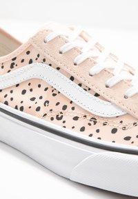 Vans - STYLE 36 DECON  - Sneakers - multicolor - 2