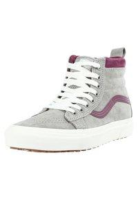 Vans - Skateschoenen - grey - 2