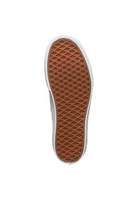 Vans - Trainers - mint cream - 4