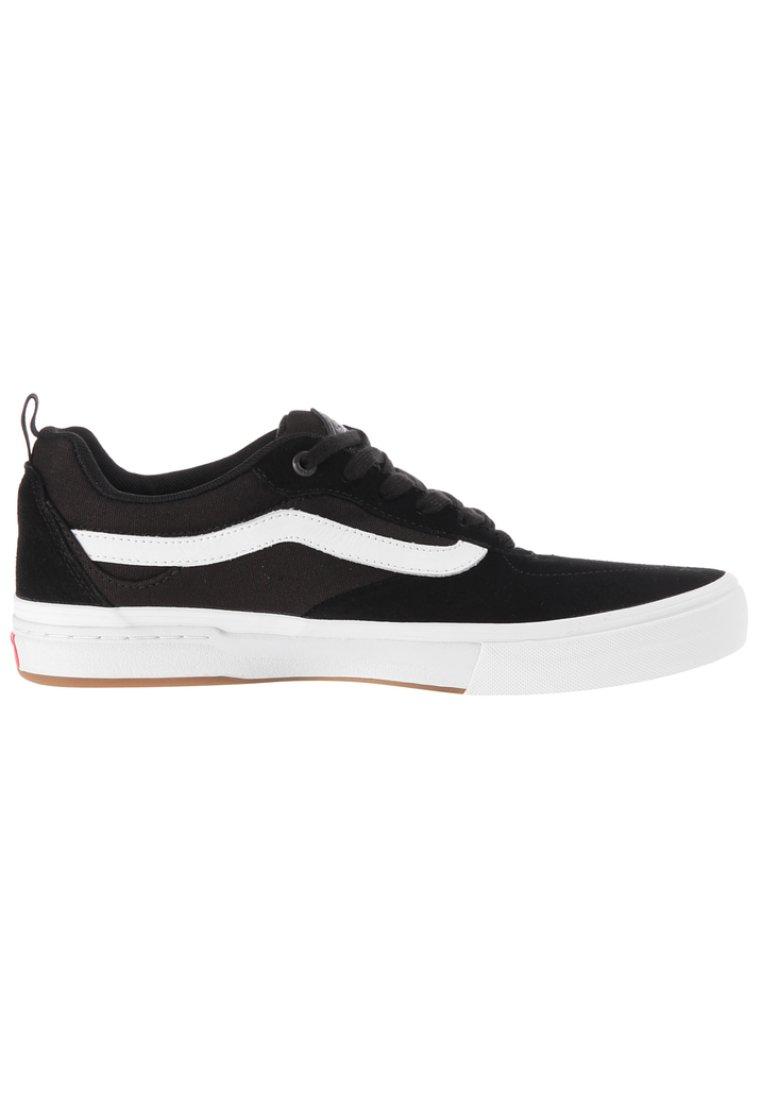 KYLE WALKER PRO Sneaker low black