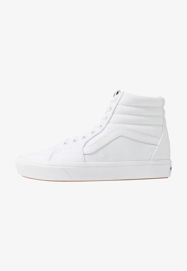 SK8 COMFYCUSH HERREN - Sneakers alte - white