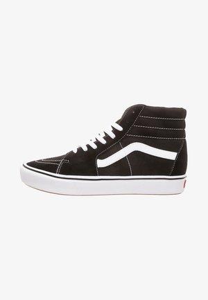 SK8 COMFYCUSH HERREN - Sneakers alte - black