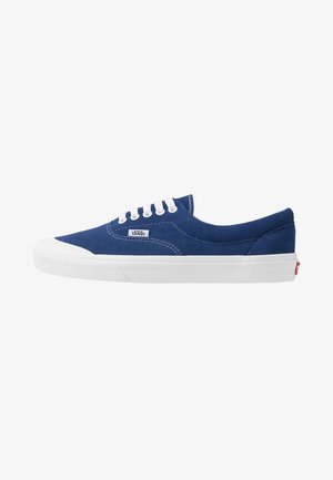 ERA TC - Skate shoes - true navy/true white
