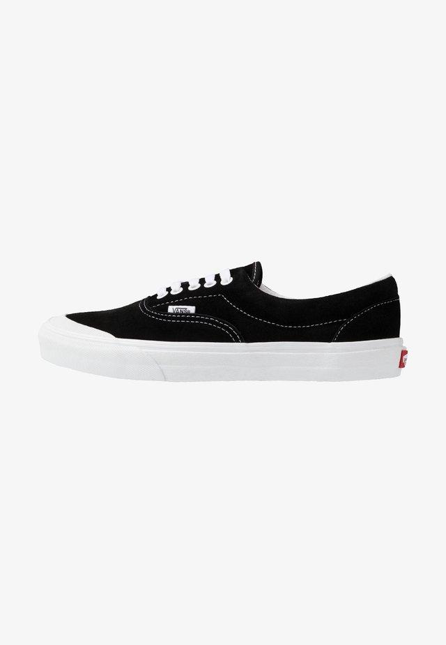 ERA TC - Sneakers basse - black/true white