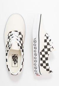Vans - ERA - Zapatillas - white/black - 1