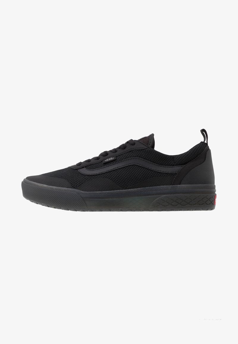 Vans - MORPH RAPIDWELD - Trainers - black