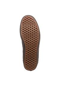 Vans - UA COMFYCUSH ERA  - Sneakers laag - black - 5