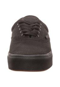 Vans - UA COMFYCUSH ERA  - Sneakers laag - black - 6